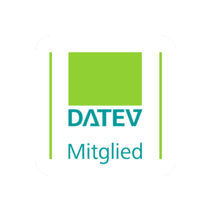 TLI Steuerberater - DATEV member