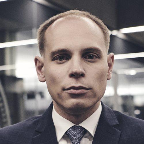 Christian Dobner